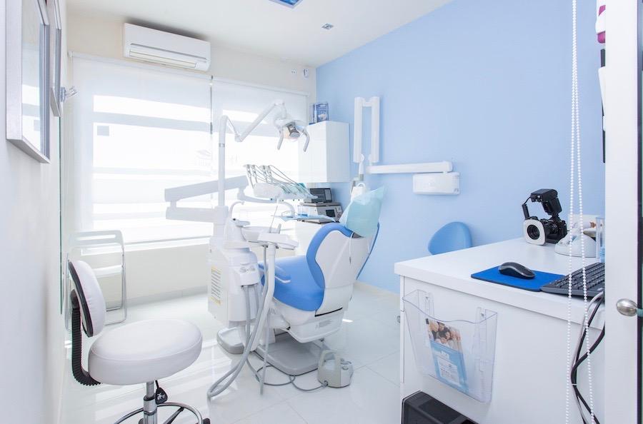 clinica-dental-arturo-soria-2