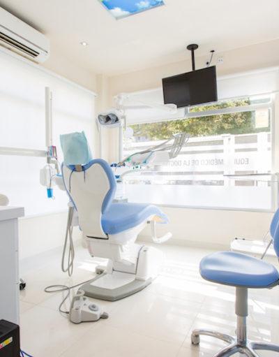 clinica-dental-arturo-soria-3