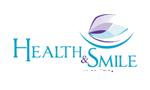 dentista-arturo-soria-logo-3