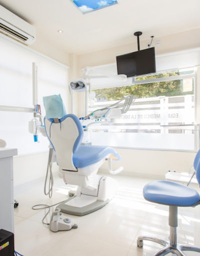 clinica-dental-arturo-soria-3
